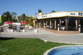 Algarve                 Commercial property                  for sale                  Val Verde,                  Lagos